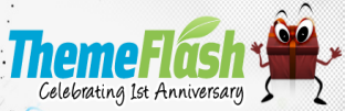 Theme Flash