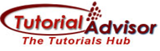 Tutorial Advisor