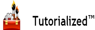 Tutorialized