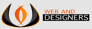 Web and Designers
