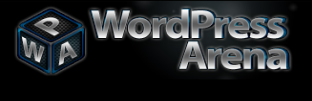 WordPress Arena