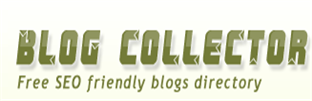 Blog Collector